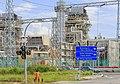 Kimanis Sabah Kimanis-Power-Plant-08.jpg