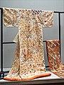 Kimono (musée national de Tokyo, Japon) (42591706710).jpg