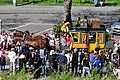 Kinderumzug - Sechseläuten 2011 - Uraniastrasse - Lindenhofstrasse 2011-04-10 15-29-06.JPG