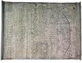Kinesisk världskarta - Kungliga Biblioteket - 10451834-thumb.png