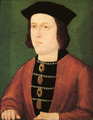 King Edward IV.png