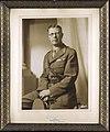 King Gustaf VI Adolf of Sweden FVMF.003289.jpg