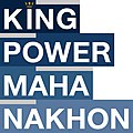 King Power Mahanakhon Logo.jpg
