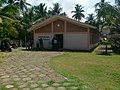 Kingdom Hall long view - panoramio.jpg