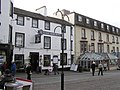 Kings Arms Hotel, Keswick - geograph.org.uk - 1529708.jpg
