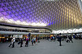 Kings Cross Station (7589604454).jpg