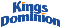 Kings Dominion logo.svg