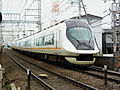 Kintetsu-21020Series-01.jpg
