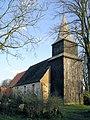 Kirche Blankenhagen 05.jpg
