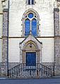 Kirche Filsdorf 02.jpg