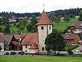 Kirche Oberkollwangen 06.jpg