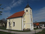 Church allersdorf in burgenland.JPG