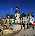 Kirche in Niederalbertsdorf..IMG 2572BE.jpg