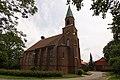 Kirche zum Heiligen Kreuz in Arpke (Lehrte) IMG 7656.jpg