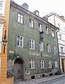 Kirchgasse 228 Landshut-1.jpg