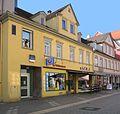 Kirchstrasse 1 Ludwigsburg DSC 6795.jpg
