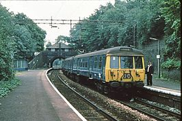 Kirkhill railway station in 1979.jpg