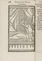 Kirurgi nästransplantation,1598 - Skoklosters slott - 102626.tif