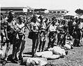 Kiryat Anavim March 1948.jpg