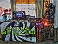KitKatClub Berlin 4.jpg