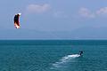 KiteSurfing IMG 7468e.jpg