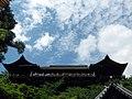 Kiyomizu-dera National Treasure World heritage Kyoto 国宝・世界遺産 清水寺 京都142.jpg