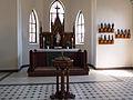 Kl.Kreuzkirche Altar 02.jpg