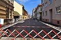 Klagenfurt Khevenhuellerstrasse renovation 21102008 32.jpg