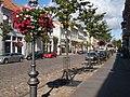 Klaipeda Street - panoramio.jpg
