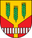 Coat of arms of Klamp