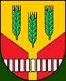Klamp Wappen.png