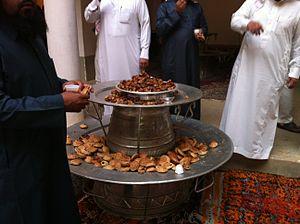 Kleeja in Qassim Section at Jenadriyah 27.JPG