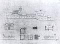 Klein-Glienicke Wirtschaftshof Persius 1843-44.jpg