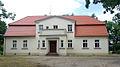 Klein Kölzig - Herrenhaus 0001.jpg
