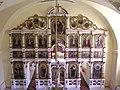 Klenov-kostol-ikonostas.jpg