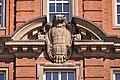 Klingberg 1 (Hamburg-Altstadt).Wappen.ajb.jpg