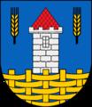 Klixbuell-Wap.png