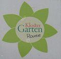 Kloster-Garten-Route.JPG