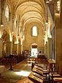 KlosterLéoncel02.JPG