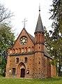 Kloster Doberan Kapelle Althof1.jpg