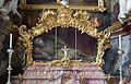 Kloster Fürstenfeld - Maria Himmelfahrt - Reliquien 002.jpg