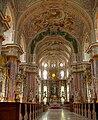 Kloster Fürstenfeld Hochaltar (HDR).jpg