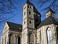 Kloster Knechtsteden3.JPG