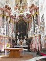 Kloster Neuzelle-Hauptaltar.JPG