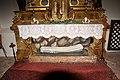 Kloster Seligenporten 093.jpg