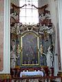 Klosterkirche Metten Apostelaltar.jpg