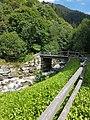 Klosters Serneus-Schlappinbach-01E.jpg