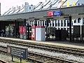 Kloten - Bahnhof 2012-04-10 15-24-26 (P7000).jpg