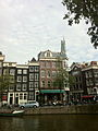 Kloveniersburgwal 119-125.jpg