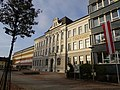 Knabenhauptschule, Dr.-Alois Scherer-Strasse 6, 4840 Vöcklabruck, OÖ.jpg